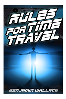 rules for time travel