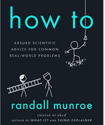28 Quick Book Reviews
