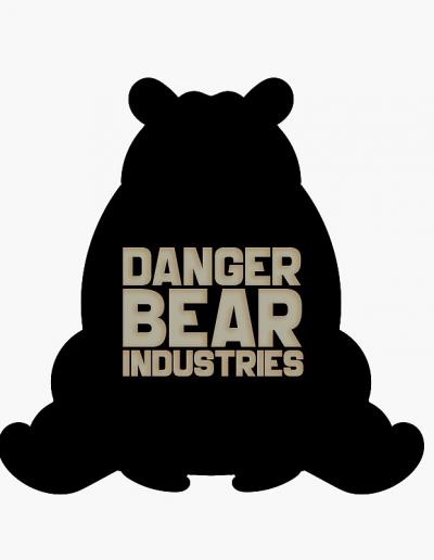 Danger Bear Industries